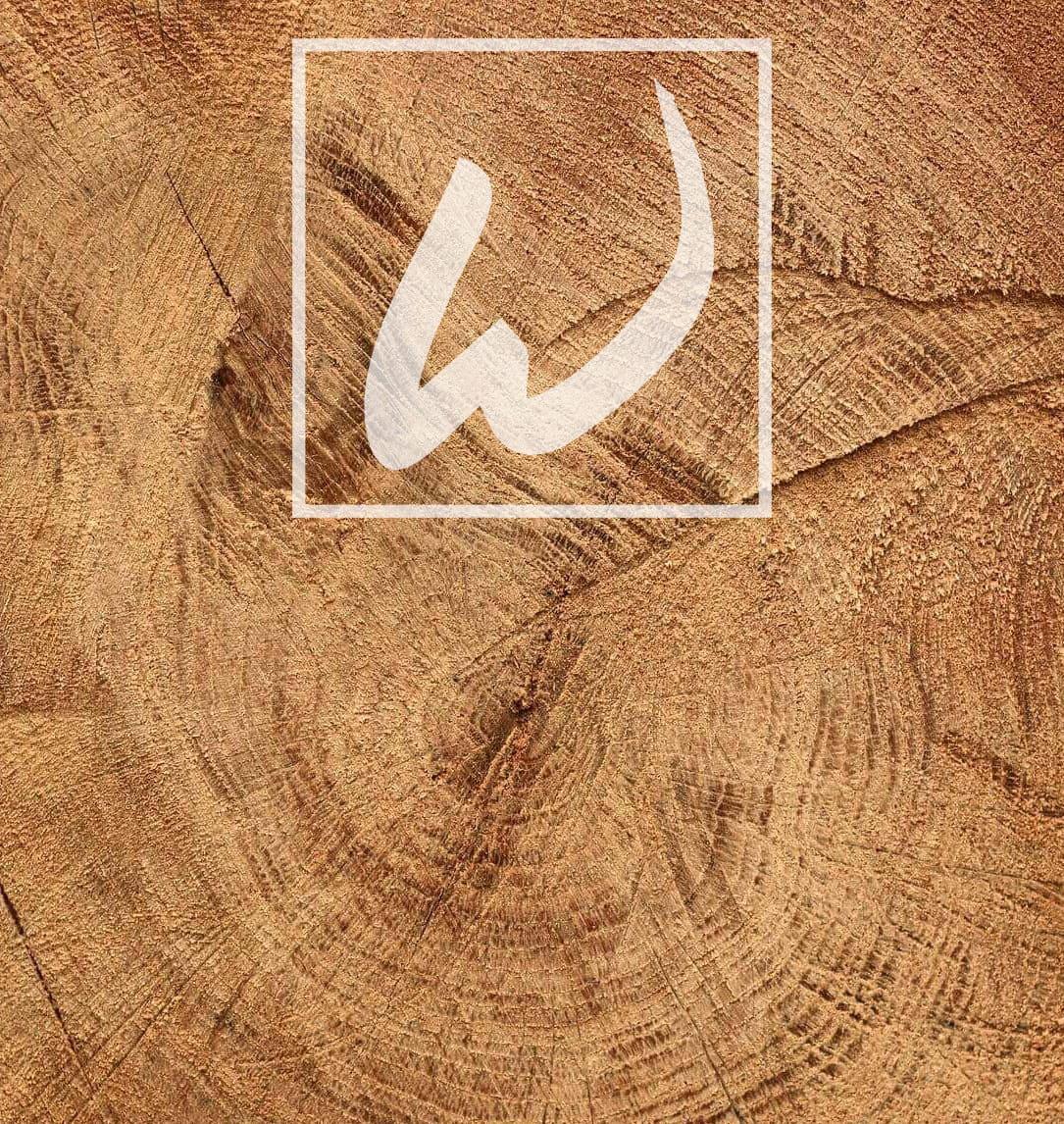 News Teaserbild Logo Schreinerei Wagner